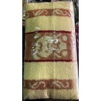 Полотенце махровое  для кухни