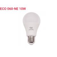 Лампа LED А60 10w E27 4000K (060-NE)
