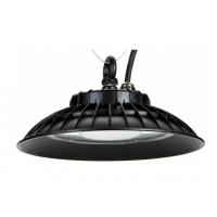 LED-cветильник купольный (highbay) 60w 6500K IP65 (LHB-60C)