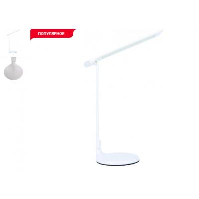 LED-светильник настольный 10W (белый)+ночник 150*150*600mm(TL-01W)