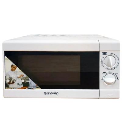 Микроволновая печь Rainberg RB-7151 20L 1200W