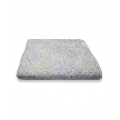 Одеяло облегченное Zevs в сумке 170*210