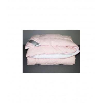 Одеяло Магия снов ЭТАЛОН, ткань микрофибра 175*210