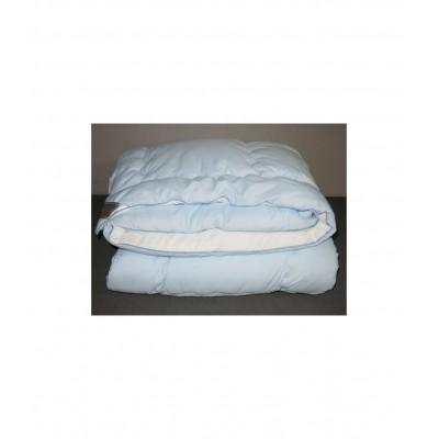Одеяло Магия снов ЭТАЛОН, ткань микрофибра 200*220