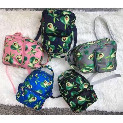 Рюкзак детский 6042