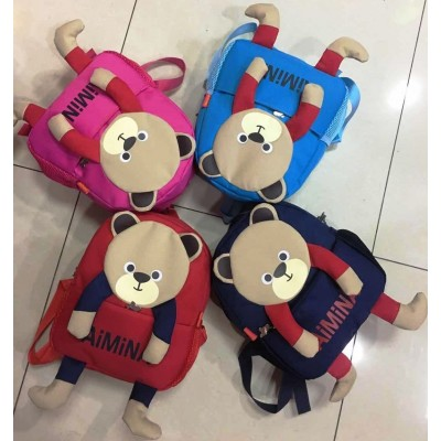 Рюкзак детский 603