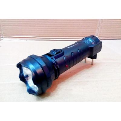 Ручной фонарь Wimpex WX-2891