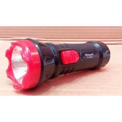 Ручной фонарь Wimpex WX-2860
