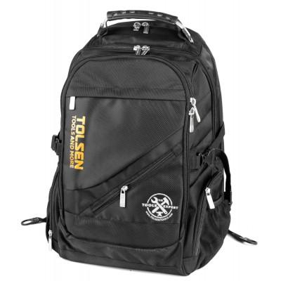 Рюкзак для инструмента Tolsen 90009