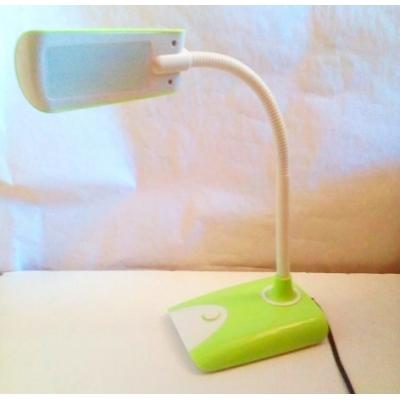 Лампа настольная SR LED-146