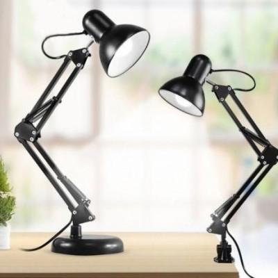 Лампа настольная Manqi 810