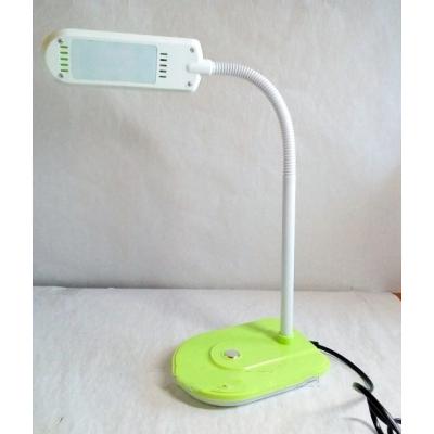 Настольная светодиодная лампа Cereeye