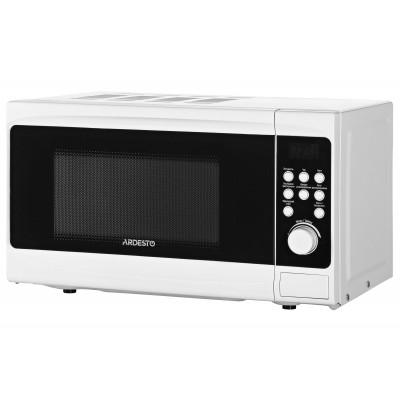 Микроволновая печь Ardesto GO-E722WB