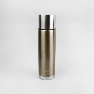Термос 0,5л Maestro MR-1638-50