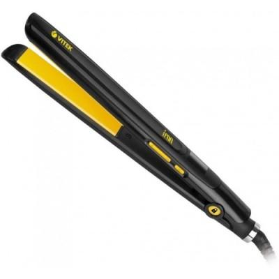 Выпрямитель для волос Vitek VT-8400