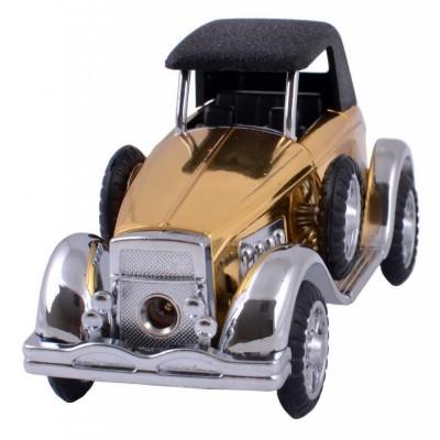 Зажигалка сувенирная Автомобиль №XT-1237