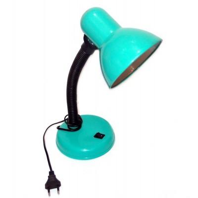 Лампа настольная электрическая