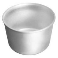 Форма для выпечки пасхального кулича 1,5л