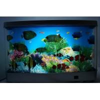 Ночник аквариум SF-901