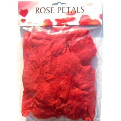 Лепестки роз (уп. 300шт)
