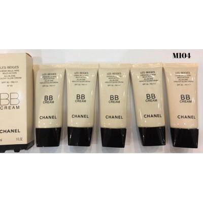 Chanel BB Cream