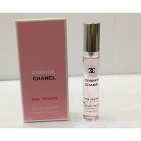 Chanel Chance Eau Tendre 20 мл