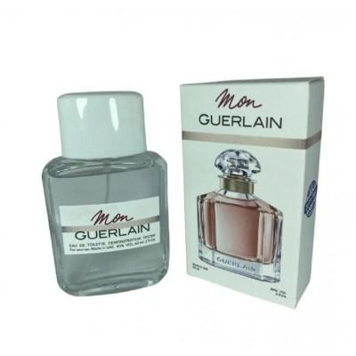Тестер Guerlain Mon Guerlain 60 мл