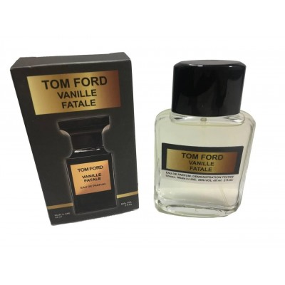 Тестер Tom Ford Vanille Fatale 60 ml