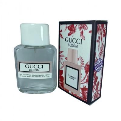 Тестер Parfum Gucci Bloom 60ml