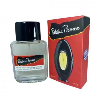 Тестер Parfum Paloma Picasso Eau de Parfum 60ml