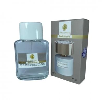 Тестер DutyFree tester Parfum Tiziana Terenzi Luna Collection Andromeda 60ml