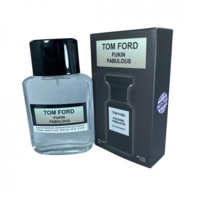Тестер Parfum Tom Ford Fucking Fabulous 60ml