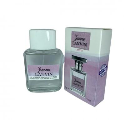 Тестер DutyFree Parfum Lanvin Jeanne Lanvin 60ml