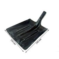 Лопата угольная АРМА