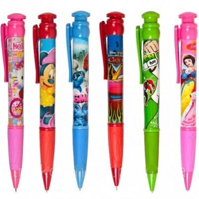 Ручка детская Jumbo