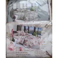 Комплект постельного белья Черновицкое, размер 1.5ка, расцветки в ассорт.