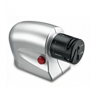 Электрическая точилка для ножей Sharpener Silver Original Electric