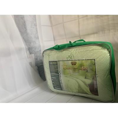 Одеяло бамбук размер 145/210 Casa de lux