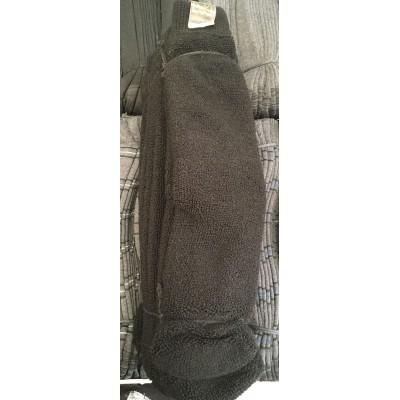 Носки мужские тёплые, махровые. Размеры 27-29