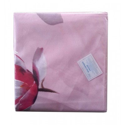 Простынь детская 220*240 Viluta, расцветки в ассортименте