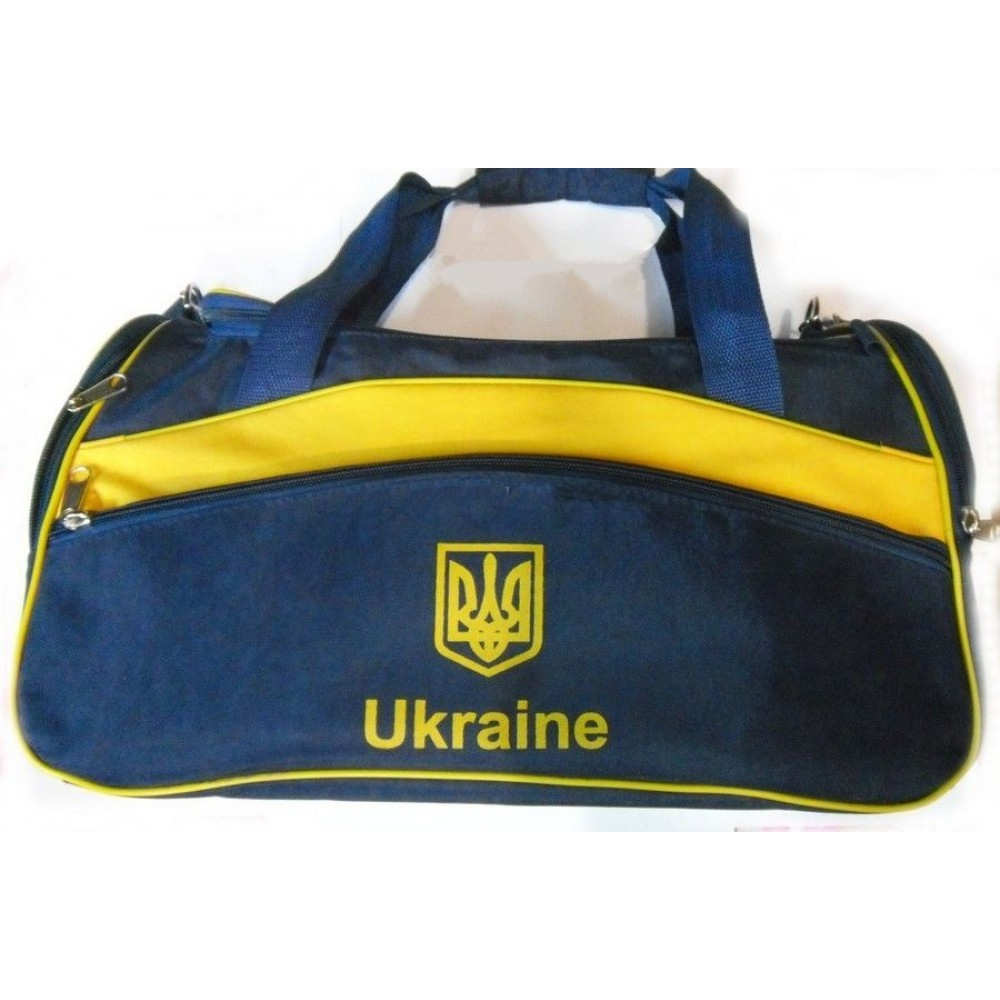 6e1b0cc6 Сумка спортивная Start, 288, Украина -