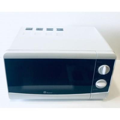 Микроволновая печь Domotec MS 5331 750 20л, белая