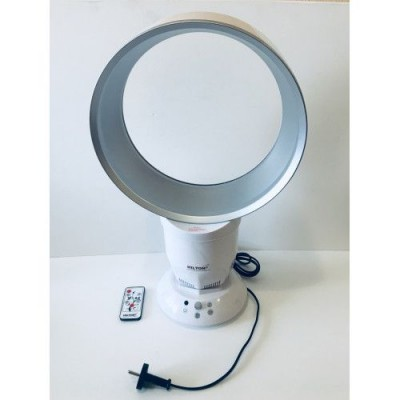 Тепловентилятор HILTON HL 4961 (тепло - холод - свет)
