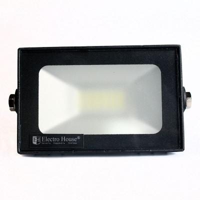 LED прожектор 20W 6000K 1800Lm IP65