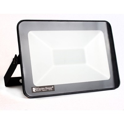 LED прожектор 70W 6000K 6300Lm IP65