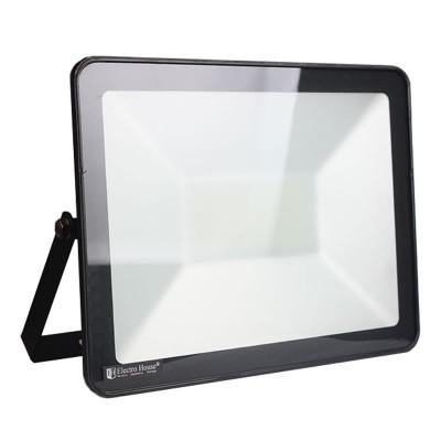 LED прожектор 150W 6000K 13500Lm IP65