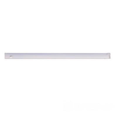 LED светильник мебельный Т5 16W 6500K 1360Lm 900мм