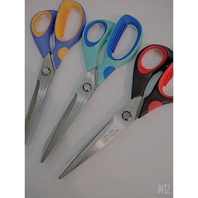Ножницы Taksun профессиональные швейные, закройные. Ножницы портновские №9 универсальные
