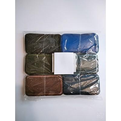 Термо  наклейка нашивка аппликация для одежды 60шт. цена за упаковку