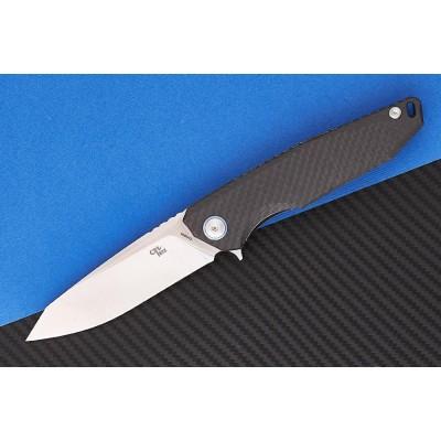 Нож складной CH 3004-CP